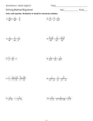 solving quadratic equations by factoring worksheet answers homeschooldressage