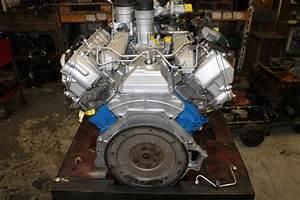 Motor Auto Repair Manual 2010 Ford F450 Head Up Display
