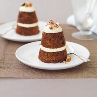 carrot cake  crushed pineapple recipes