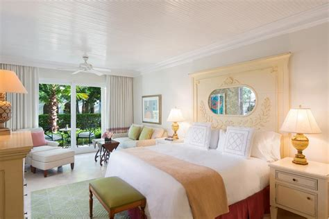 Palms 2 Bedroom Suite by 3 Bedroom Suites In Turks And Caicos The Palms