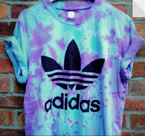 1000 Ideas About Adidas Outfit On Pinterest Adidas