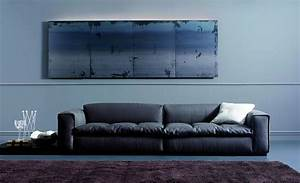 Modern Sofa Couch : italian sofas at momentoitalia modern sofas designer sofas contemporary sofas italian modern ~ Indierocktalk.com Haus und Dekorationen