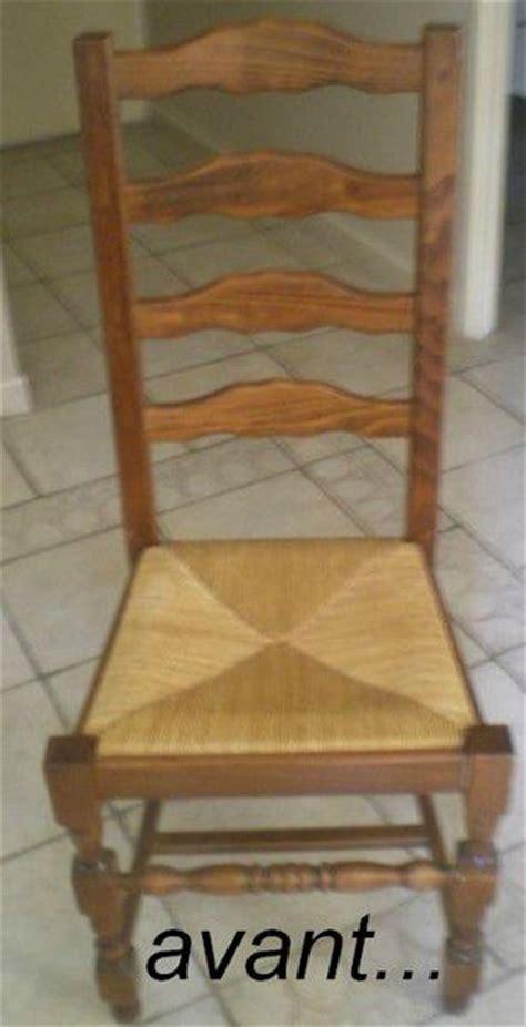 relooker chaise en bois relooking meuble tous les messages sur relooking meuble atelier scaramouche