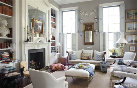 12 Of The Most Gorgeous Living Rooms In The South. White Color Kitchen Cabinets. Staining Kitchen Cabinets Before And After. How To Clean Kraftmaid Kitchen Cabinets. Kitchen Cabinets In Ct. Standard Depth Of Kitchen Cabinets. Kitchen Cabinet Doors Nz. Kitchen Cabinet Terminology. Kitchen Pine Cabinets