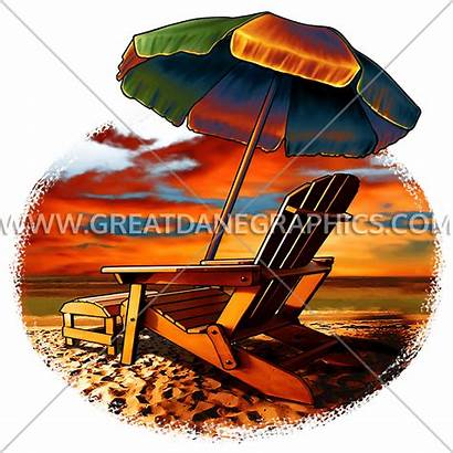 Chair Hammock Clipart Transparent Webstockreview Ready Production