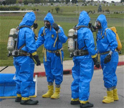 hazwoper kentuckiana industrial safety training