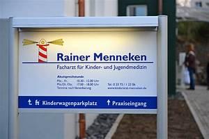 Bmi Kindern Berechnen Perzentile : bmi rechner rainer menneken facharzt f r kinder und jugendmedizin ~ Themetempest.com Abrechnung