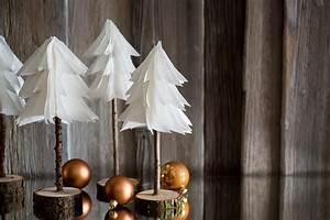 Weihnachtsdeko Selber Machen Wohnung : minmalistische weihnachtsdeko selber machen naturmaterialien ~ A.2002-acura-tl-radio.info Haus und Dekorationen