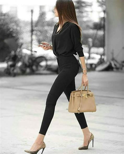 55+ Cute Winter Outfit Ideas for Street Style and Office