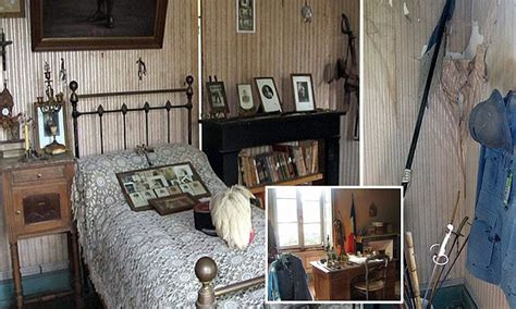 belabre french village appeal   turn wwi soldiers