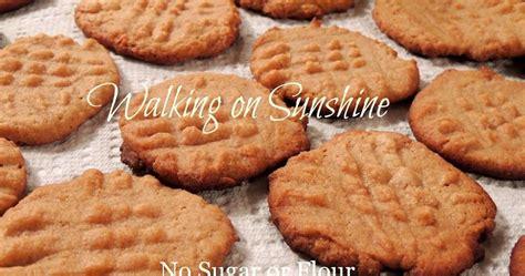 17 видео 8 842 просмотра обновлен 4 мая 2016 г. Sugarless and Flourless Peanut Butter Cookies | Recipe | Diabetic friendly desserts, Flourless ...