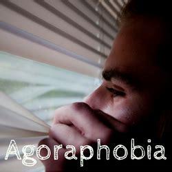 hypnotherapy  agoraphobia paignton
