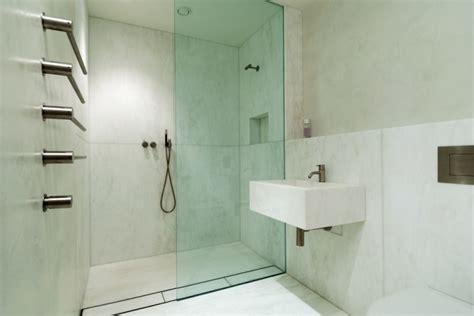 + Minimalist Bathroom Designs, Decorating Ideas