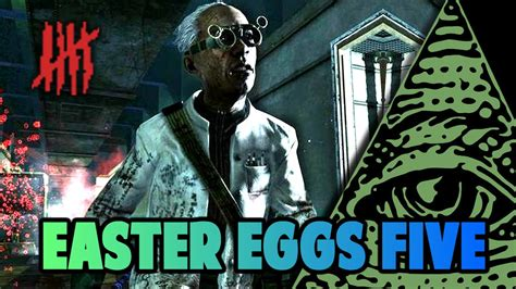 zombie eggs easter