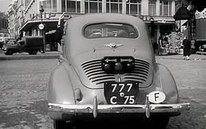 Peugeot 203 Camionnette : 1950 peugeot 203 camionnette b ch e c8 in pied cheval et en spoutnik 1958 ~ Gottalentnigeria.com Avis de Voitures