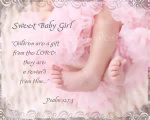 christian baby shower wishes for new born baby wishes greetings pictures