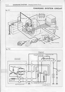 Toyota Celica Alternator Wiring Diagram