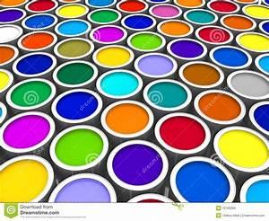peinture tremclad choix de couleur ciabizcom With choix des couleurs de peinture