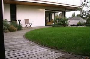 Carport Terrasse Kombination : holzarbeiten ~ Somuchworld.com Haus und Dekorationen