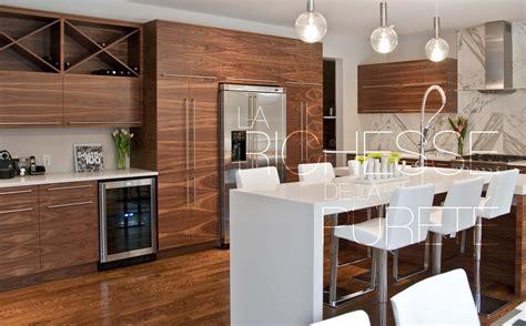 fabricant cuisine armoire de cuisine en bois moderne wraste com