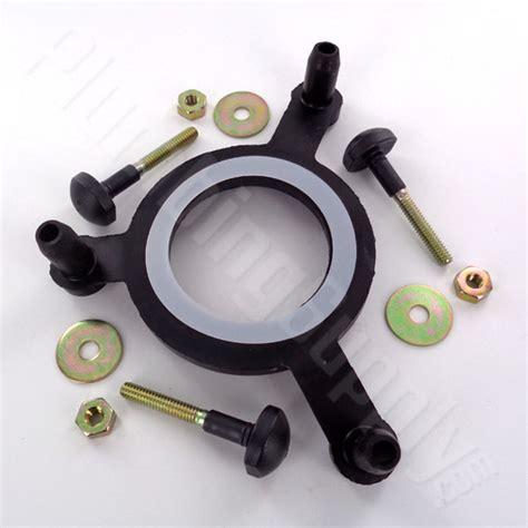 kohler toilet parts canister seal kohler wellworth series toilet repair parts