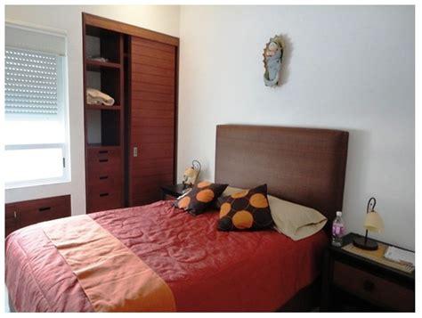 venta de cortinas de baño departamento en venta en lomas de la selva cuernavaca 104