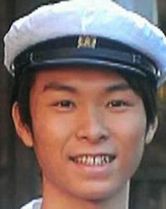 上村祐翔さんの前歯や歯並び - 僕の審美歯科ガイド|前歯の差し歯治療で後悔しないための情報源