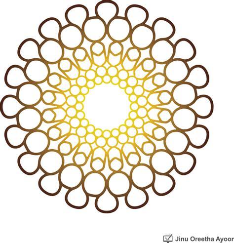 expo logo vector vector adobe illustrator ai