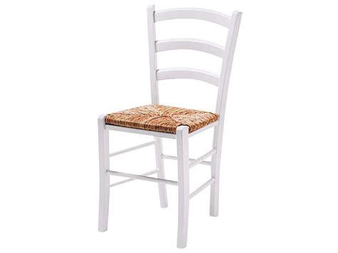 chaise bois pas cher chaise blanche et bois pas cher idées de décoration intérieure decor