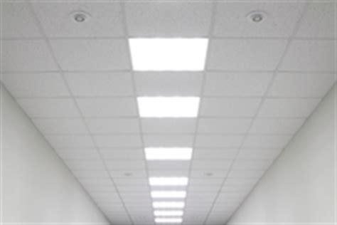 pose de dalles polystyrene au plafond dalle polystyr 232 ne plafond prix ooreka