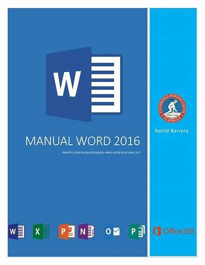 Word Manual Usuario Barrera Astrid