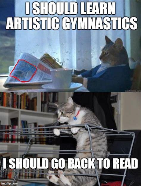 Cat Meme Boat - pin should buy a boat cat memes 20222 results on pinterest