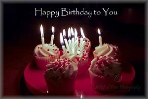 Birthday Cake Wishes For Best Friend   Birthday Cards Free