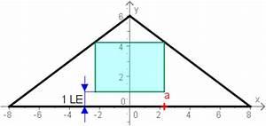 Terrassenpunkt Berechnen : mathematik 2007 analysis a2 ausbildungsrichtung nichttechnik ~ Themetempest.com Abrechnung