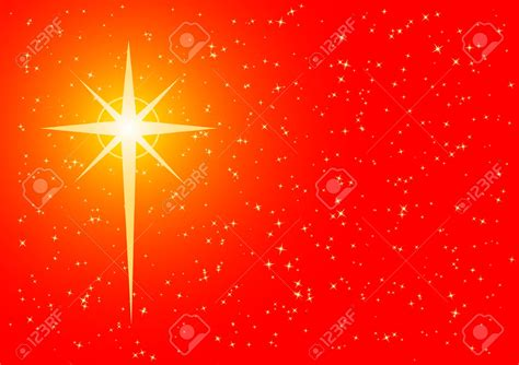 religious christmas background festival collections