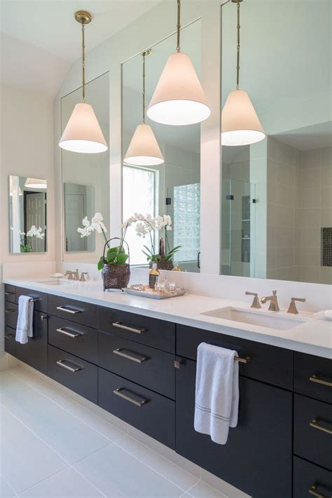 modern master bathroom vanities 25 best ideas about cabinets bathroom on