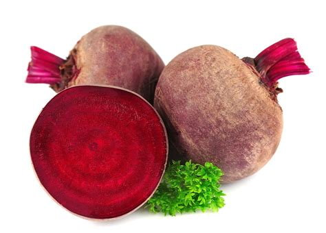 Und Beet De by Beat Cancer By Discovering The Benefits Of Beets