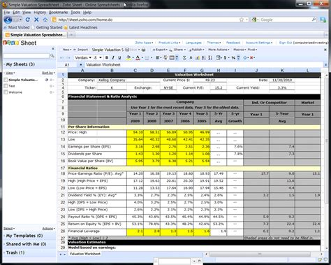 Excel Online Shared Workbook  Natural Buff Dog. Tyco International Princeton Nj. Type 2 Diabetes Characteristics. Virtual Office Management Online Ms Programs. Auto Dealer Mobile Apps Moss Removal Portland. Financial Aid Options For College. Internet Fax To Fax Machine Diy Web Design. Where To Buy Mailing Lists Seattle Home Loan. M&t Charitable Foundation Red Skin Treatment
