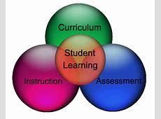 Curriculum and Instruction Elbert County School District