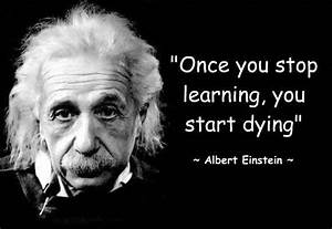 Education Sayings, Education Quotes and Thoughts about ...