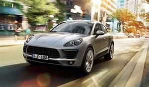 Porsche Macan 2 0 : porsche macan suv with 2 0 litre engine launched at rs lakh ~ Maxctalentgroup.com Avis de Voitures