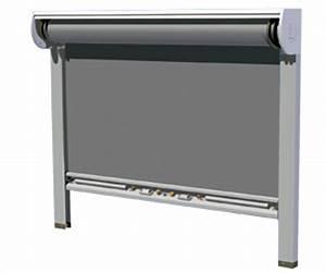 Porte Anti Bruit : fenetre alu lille hazebroucq fenetres pvc aluminium ~ Premium-room.com Idées de Décoration