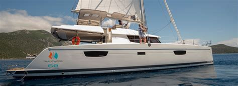 tradewinds  luxury yachts  sale