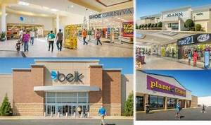 Time Equities Buys 379,630-Square-Foot Shopping Center in ...