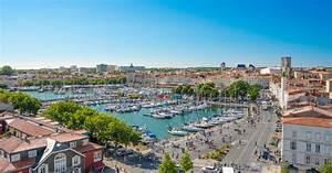 Car La Rochelle : car hire in la rochelle from 22 day search for car rentals on kayak ~ Medecine-chirurgie-esthetiques.com Avis de Voitures