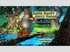 Robin Hood DVD grab bag – Animated Views