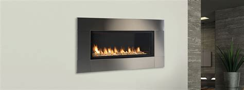 monessen ventless gas fireplace artisan vent free gas fireplaces monessen hearth