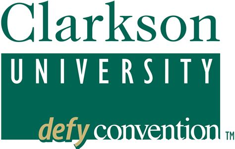 Fileclarkson University Wordmarkg  Wikipedia. Staph Infection Signs Of Stroke. Leaf Banners. Singles Ministry Banners. Gold Signs. Air Travel Logo. Man Door Murals. Silly Decals. Aspect Signs