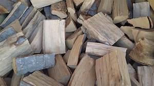 Poids D Une Stère De Bois : bois de feu st re c ne de thyon ~ Carolinahurricanesstore.com Idées de Décoration
