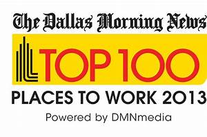 AustinCSI Listed in The Dallas Morning News Top 100 Places ...